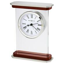 645-834 Mayfield Alarm & Table Clock