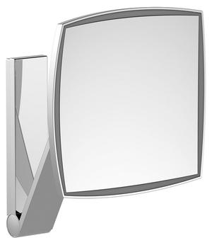 17613 Cosmetic mirror Product Image