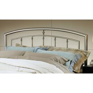 Claudia King Headboard Only