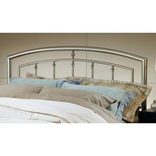 Gallery - Claudia King Headboard Only