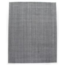 10'x14' Size Adalyn Rug, Charcoal