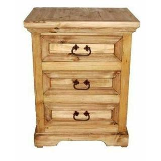 See Details - Oasis Night Stand