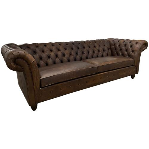 Classic Home - Cambridge Sofa