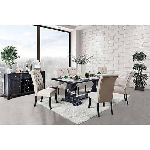Nerissa Dining Table
