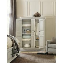 View Product - Montebello Master Chest