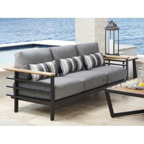 Lexington Furniture - Sofa