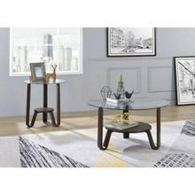See Details - Darby End Table