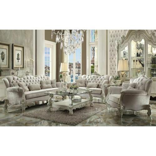 Product Image - Versailles Sofa
