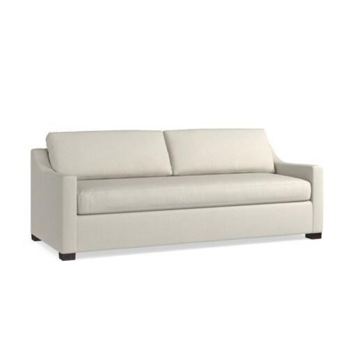 Gallery - Oliver Sofa