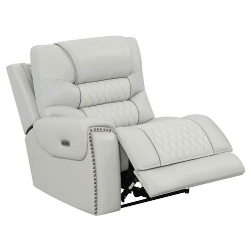 Coaster - Power2 3-seater Home Theater