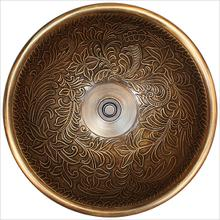 View Product - Botanical Bowl