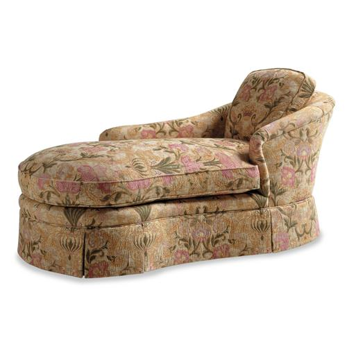 316-LAF BREWER LEFT ARM FACING CHAISE