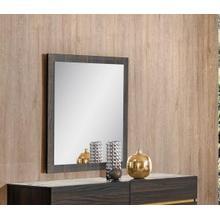 See Details - Nova Domus Velondra - Modern Eucalypto Mirror