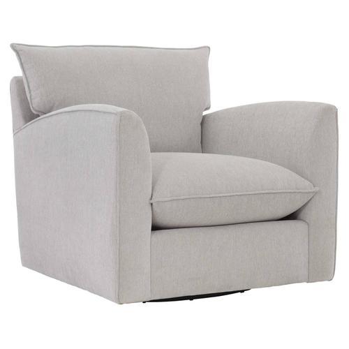 Gallery - Ally Swivel Chair