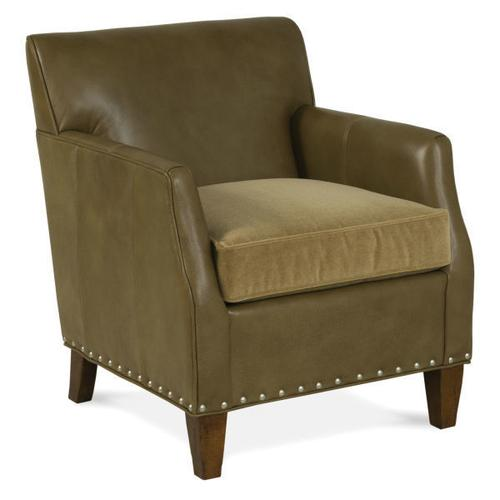 Elgin Lounge Chair
