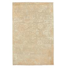 Makrana Alabaster Hand Knotted Rugs