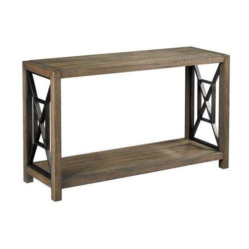Synthesis Sofa Table
