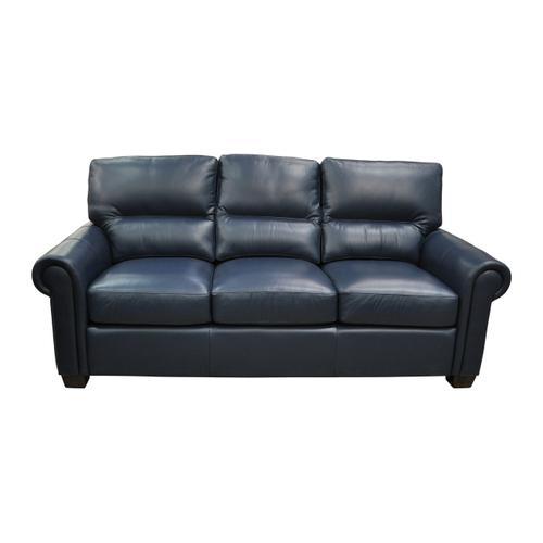 Omnia Furniture - Regent Sofa