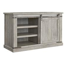 View Product - Medium TV Stand