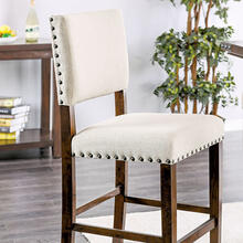 Glenbrook Side Chair (2/Ctn)