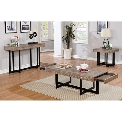 Sofa Table Sawyer