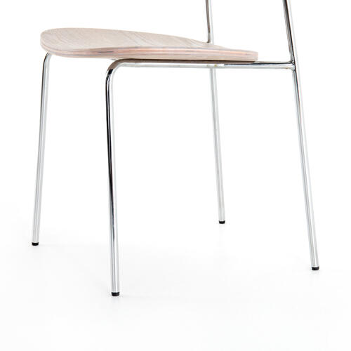 Natural Finish Regina Dining Chair