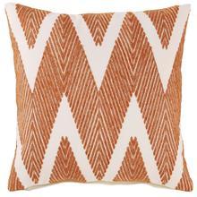 See Details - Pillow (4/CS)