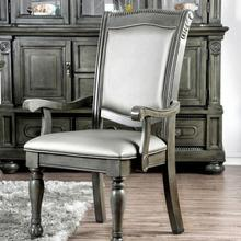 View Product - Alpena Arm Chair (2/ctn)