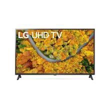 See Details - LG UP71 43'' 4K Smart UHD TV