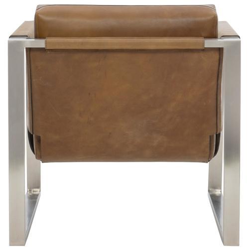 Segovia Chair