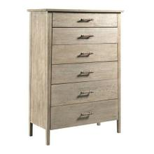 See Details - Symmetry Drawer Chest