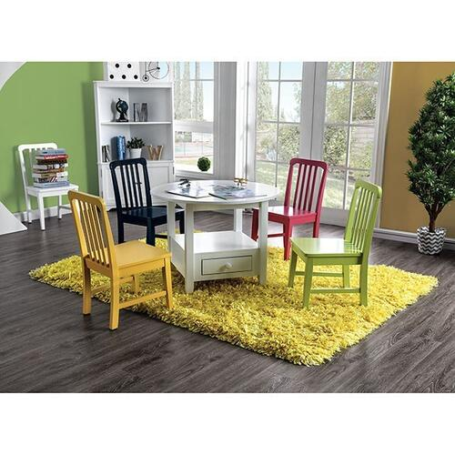 Kids Table Set Casey
