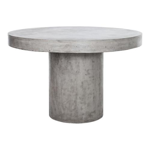 Cassius Outdoor Dining Table