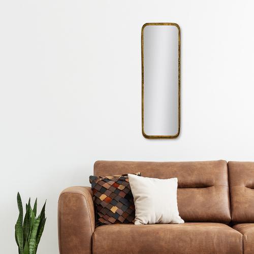 Aurora Mirror - Large
