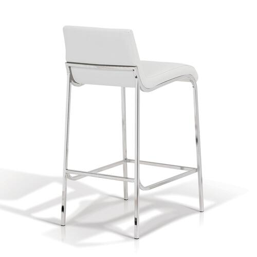 Korson Furniture - Max Counter Stool