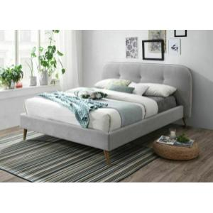 ACME Eastern King Bed - 28977EK
