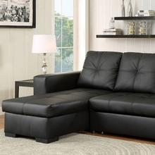 View Product - Denton Sectional