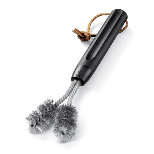 Weber - Cast-Iron Grill Brush