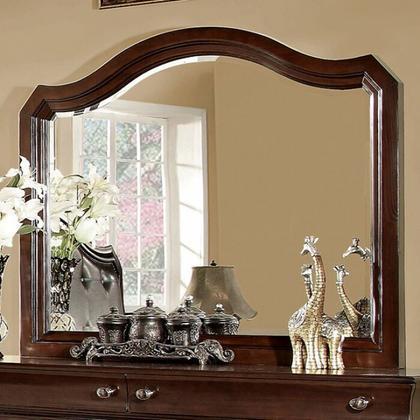 See Details - Arden Mirror