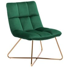 See Details - Tate Chair, Green