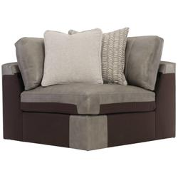 Stafford Corner Chair