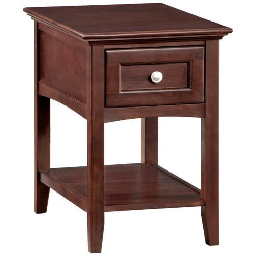 Whittier Wood - CAF McKenzie Chair Side Table