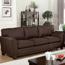 See Details - Caldicot Sofa