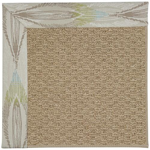 Creative Concepts-Raffia Empress Cascade Machine Tufted Rugs