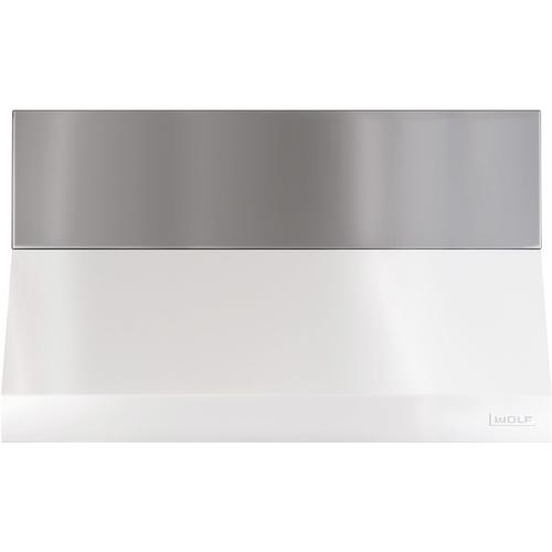 """Wolf - 6"""" Duct Cover"""