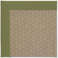 Creative Concepts-Grassy Mtn. Spectrum Cilantro Machine Tufted Rugs