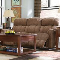 Pinnacle Wall Reclining Sofa Product Image