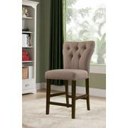 Effie Counter Height Chair Product Image