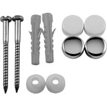 Product Image - Chrome Accessories Hardware