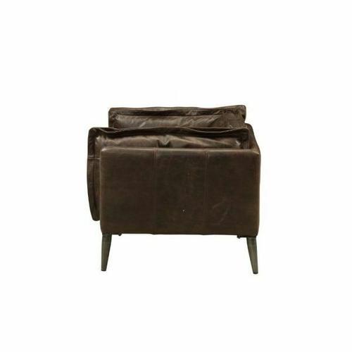 Porchester Chair